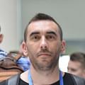 Oleg Bukatchuk