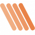 Bukatchuk Software